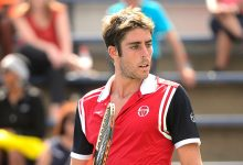 Photo of Spanish Tennis Player Banned For 8 Yrs For Match Fixing