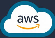 Photo of AWS Becomes A Game Changer For Artists On Netflix