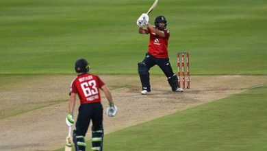 Photo of Malan, Buttler Blast England To Clean Sweep Against Proteas