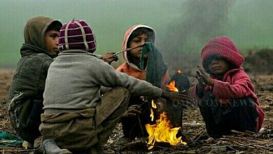 Photo of Sonepur Coldest Place In Odisha With 8.8 Degree Celsius