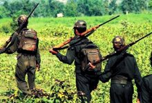 Photo of Maoists' PLGA Week Begins, Security Stepped Up In Malkangiri