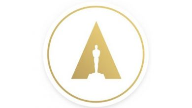 Photo of Oscars 2021 Will Not Be A Virtual Affair