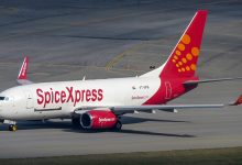 Photo of SpiceXpress Ties Up With Cold-Chain Majors To Transport Vaccines