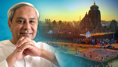 Photo of Special Act For Lingaraj Temple Soon, Says Naveen Patnaik