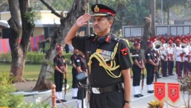 Photo of Strategic Security Of Most Nations Impacted Due To Cut In Funds: Army Vice Chief