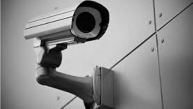 Photo of Install CCTVs With Night Vision At CBI, NIA, ED Offices Also, Orders SC