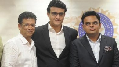 Photo of Dec 9 SC Hearing Not On BCCI Office-Bearers' Tenure: Amicus Curiae