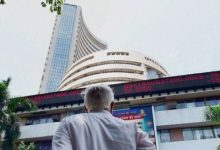 Photo of Markets Open On Positive Note