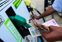 Photo of Petrol, Diesel Become Dearer After Omcs Raise Retail Prices