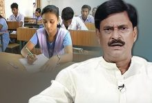 Photo of Odisha Class 10, Plus Two Exams To Be Held Offline: Minister