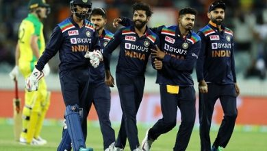 Photo of India Bank On History, Morale-Boosting ODI Win In T20I Series Opener