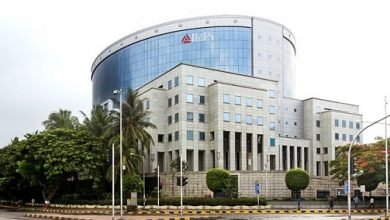 Photo of IL&FS Gets Justice Jain's Nod To Sell CNTL To Cube Highways, To Address Rs 4,910 Cr Debt