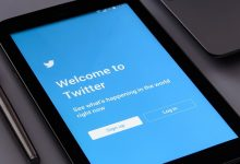 Photo of Twitter's Full Tweet Archive Now Free For Academic Researchers
