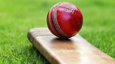 Photo of CAB Announces Insurance For 30 Differently-Abled Cricketers