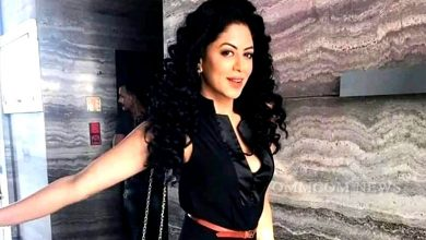 Photo of Bigg Boss 14: Kavita Kaushik In No Mood To Give Explanation For Stormy Exit