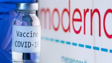Photo of Moderna To Make Up To 125mn Covid-19 Vaccine Doses Available Globally