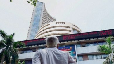 Photo of Nifty, Bank Nifty Gain For 5th Straight Week