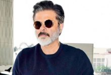Photo of Anil Kapoor Refutes Rumours, Says He Has Tested Covid Negative