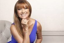 Photo of Jane Seymour Slams Rules Of Metoo