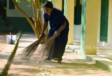 Photo of All Higher Secondary Schools In Odisha To Sanitise, Clean Campus
