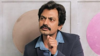 Photo of Nawazuddin Siddiqui: This Has Been A Special Year
