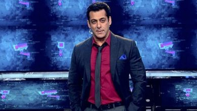 Photo of Bigg Boss: Biggest Cry Babies Of All Times