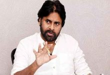 Photo of Govt Didn't Respond To Appeal Of Immediate Relief To Farmers: Pawan Kalyan