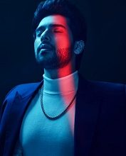 Photo of Armaan Malik: Rapper Divine And I Have Thought Of Collaborating