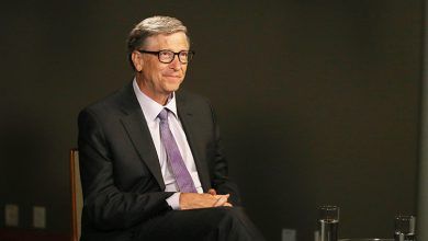 Photo of Bill Gates Is America's Biggest Farmland Owner