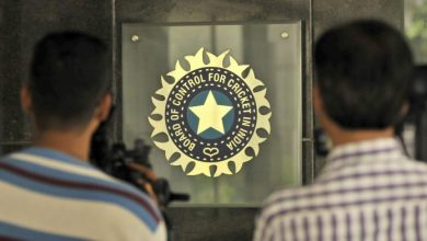 Photo of SC Allows CAB To Move BCCI Seeking Committee To Run Cricket In Bihar