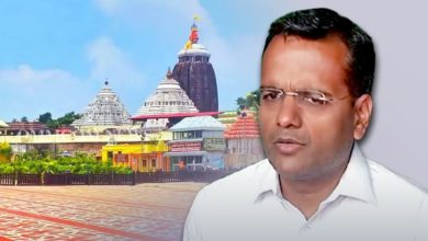 Photo of Land Identified For 'Dharmashala' For Devotees' Affordable Stay: SJTA Chief