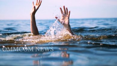 Photo of Four Drown As Boat Capsizes In Assam, Bodies Recovered