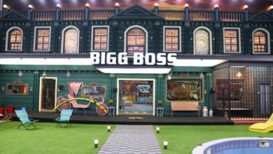 Photo of Bigg Boss: Pool Of High Drama