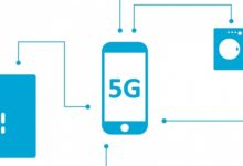 Photo of India Bets Big On 5G In 2021