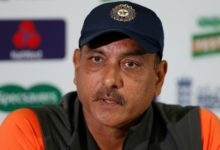 Photo of Rishabh Pant Knows He Has To Balance Caution & Aggression: Shastri