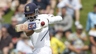 Photo of India Second In ICC World Test Championship Points Table