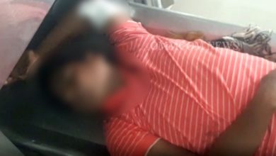 Photo of Ex-Ward Member Killed Over Past Enmity In Dhenkanal