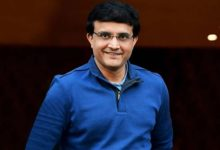 Photo of Sourav Ganguly Stable After Visit To Hospital