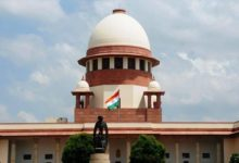 Photo of SC Appointed Panel Holds Discussions With 10 Farmer Bodies
