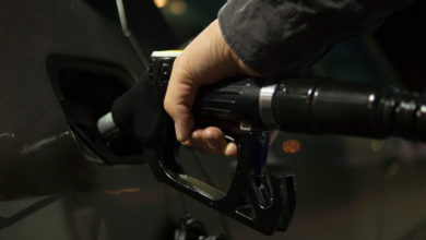 Photo of Petrol, Diesel Price Rise Pauses After Consecutive Days Of Increase