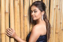Photo of Devoleena Bhattacharjee To Enter Bigg Boss 14: Reports