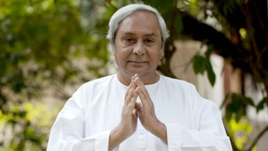 Photo of Naveen Patnaik Most Popular CM In Country: ABP News-C Voter Survey