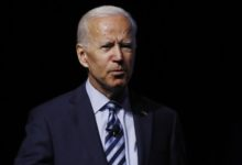 Photo of Biden Names Vidur Sharma Covid Testing Adviser