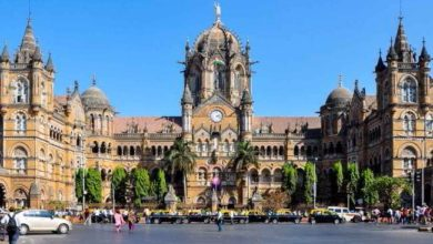Photo of 10 RFQ Applications Come For CSMT Railway Station Redevelopment