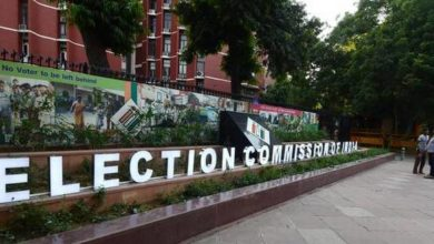 Photo of EC Tells States Not To Victimise Electoral Officers