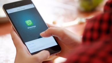 Photo of Facing Scrutiny, Whatsapp Defers New Data Privacy Policy