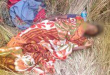 Photo of Love Birds Attempt Suicide In Jharsuguda, Boy Dies