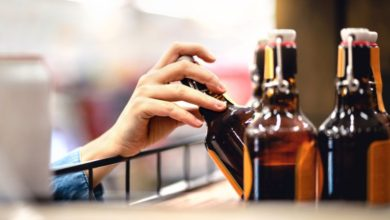Photo of 'S.African Govt Will Be Taken Court Over Alcohol Sale Ban'