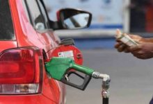 Photo of Petrol, Diesel Prices Unchanged Across Metros