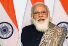 Photo of Medicine As Well As Rigour Needed, Avoid Rumours: PM